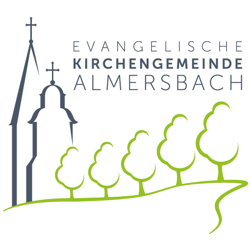 Evangelische Kirchengemeinde Almersbach